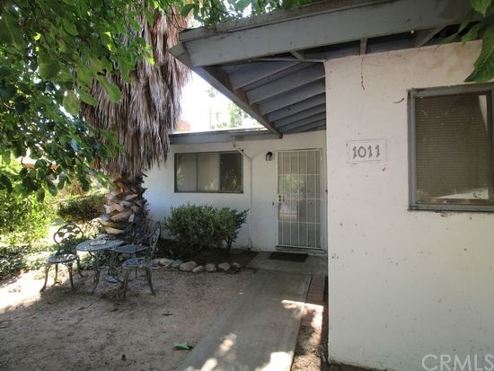 1011 Brookside Avenue, Redlands CA 92373