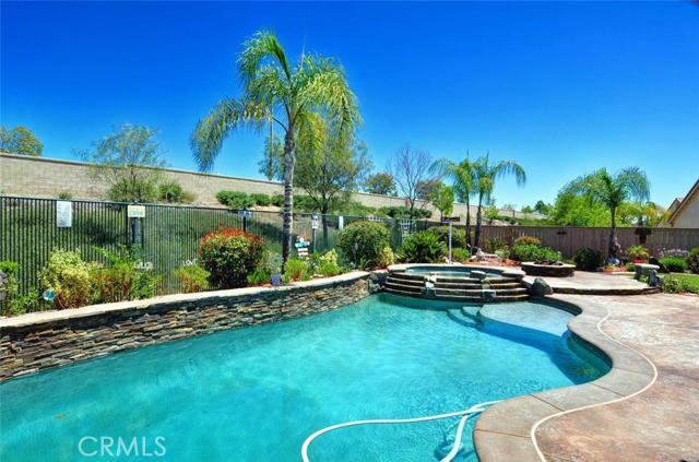 36142 Coffee Tree Place, Murrieta, CA 92562