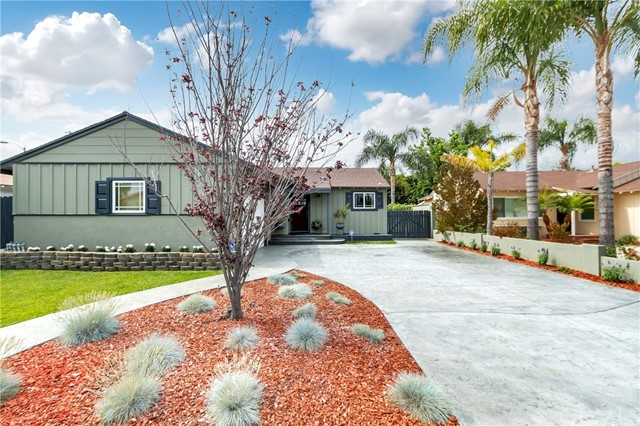 1628 E Washington Avenue Orange, CA 92866 - MLS #: OC18110535