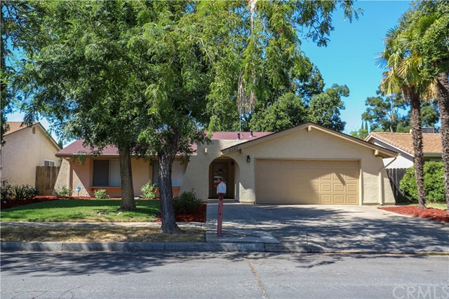 Detail Gallery Image 1 of 1 For 3197 Kernland Ave, Merced, CA 95340 - 4 Beds | 2 Baths