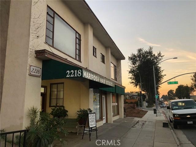2218 Torrance Blvd, Torrance, CA 90501 photo 6