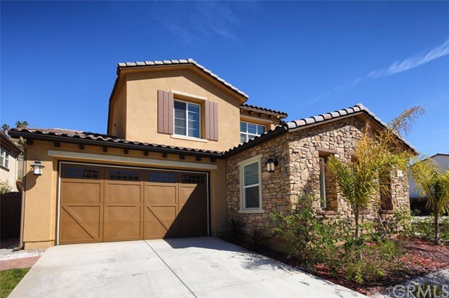 Single Family Home for Sale at 3207 East Phillips St 3207 Phillips Brea, California 92821 United States