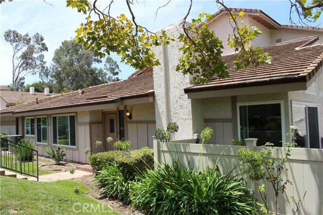 6531 E Paseo El Greco, Anaheim Hills, California