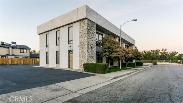 691 Maraglia St Redding, CA 96002 - MLS #: SN17254582