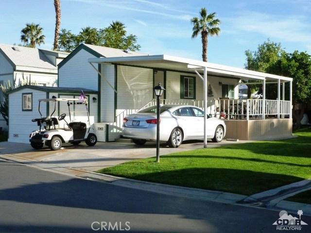 84136 Avenue 44 121, Indio, CA, 92203