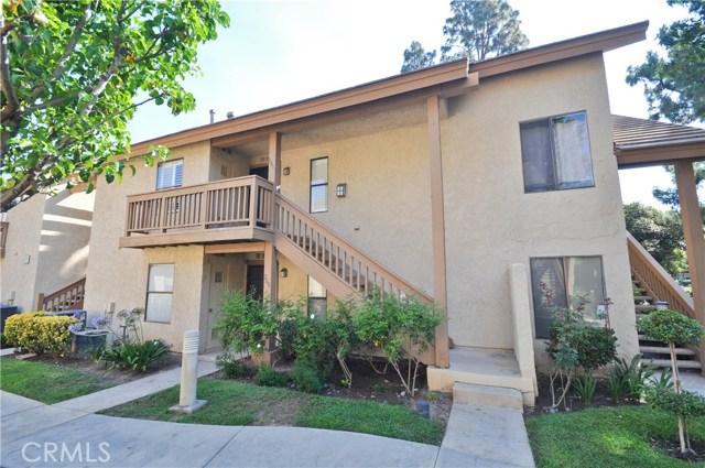287 Tangelo Unit 333 Irvine, CA 92618 - MLS #: OC18163058
