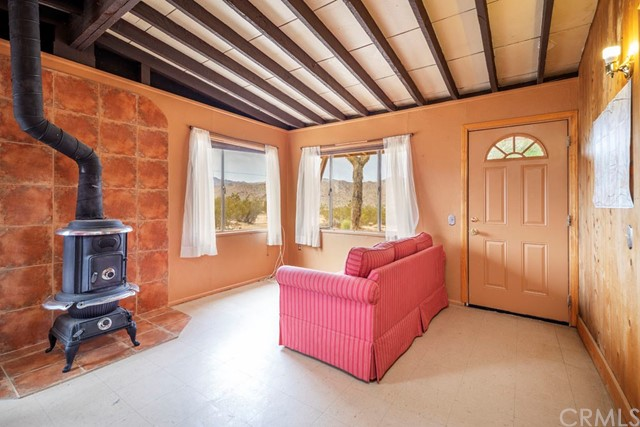 63310 Single Tree Lane, Joshua Tree CA: http://media.crmls.org/medias/eddb54da-e214-4497-b093-af87dacb1d9d.jpg