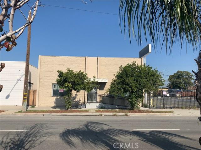 549 Valley Boulevard Colton CA 92324