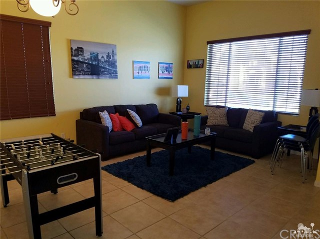 84533 Rodrejo Street Coachella, CA 92236 is listed for sale as MLS Listing 216035344DA