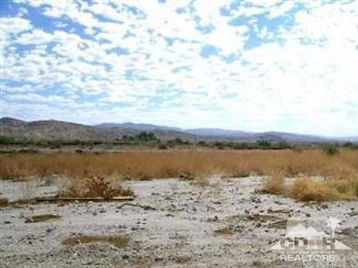 Land for Sale at Vacant Land Vacant Land Thousand Palms, California 92276 United States