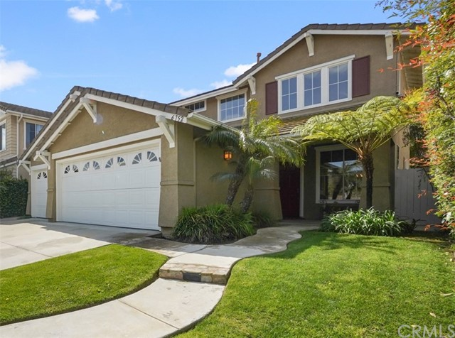6752 Halifax Drive, Huntington Beach CA: http://media.crmls.org/medias/edddc25a-4495-4a97-a144-e1582e5c596a.jpg