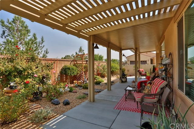 11457 Mint Street, Apple Valley CA: http://media.crmls.org/medias/edde15f0-07b1-4906-84d9-c39bc12f5a40.jpg