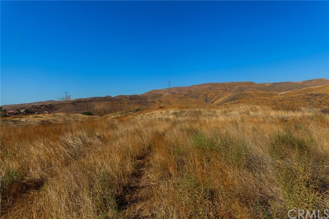 1 Dawson Canyon Road Corona, CA 92883 - MLS #: IV17211298