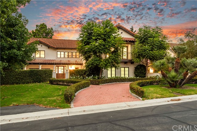 Photo of 9 Country Meadow Road, Rolling Hills Estates, CA 90274