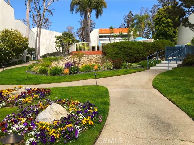 603 S Prospect Avenue, Redondo Beach CA: http://media.crmls.org/medias/ede26db2-e23d-413e-94dc-3714dfe7f008.jpg