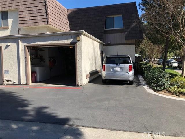 2821 E Jackson, Anaheim, CA 92806 Photo 7