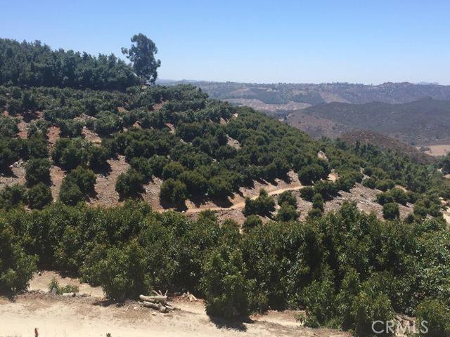 0 Pauma Ridge Road, Pala CA: http://media.crmls.org/medias/ede5645c-a3e0-4f14-8031-dd0fbf770d16.jpg