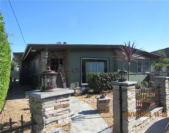 11318 Argan Culver City CA 90230