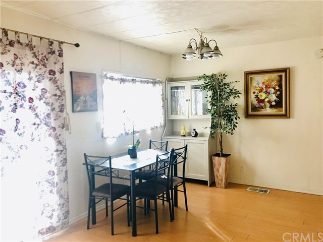 1441 S Paso Real Avenue, Rowland Heights CA: http://media.crmls.org/medias/ede743c4-e9ff-4009-87f8-0d0faa1ca75c.jpg