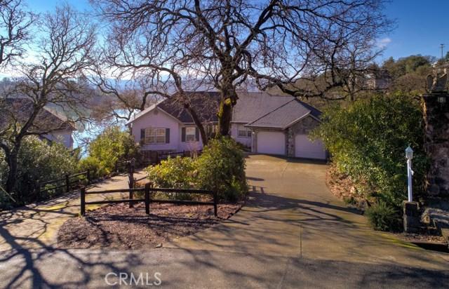 18387 North Shore Drive, Hidden Valley Lake, CA 95467 Photo