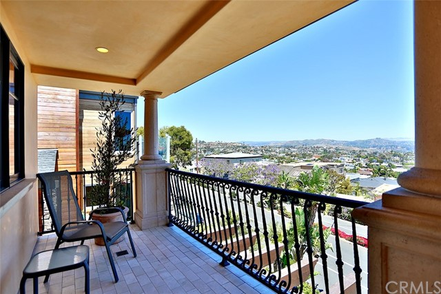 34111 Blue Lantern Street Dana Point, CA 92629 - MLS #: PW17118198