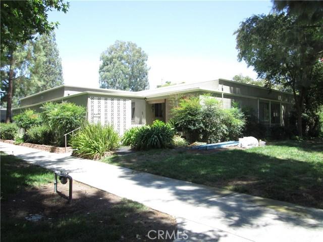 167 Ave Majorca E, Laguna Woods, CA 92637