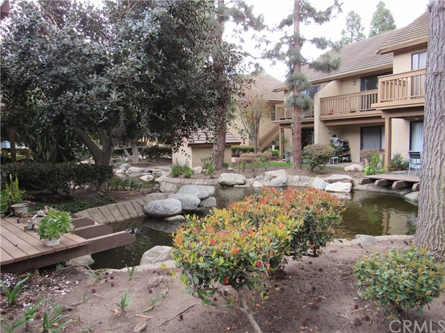 184 Lemon Grove, Irvine, CA 92618 Photo