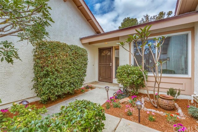 1007 Marina Drive Placentia, CA 92870 is listed for sale as MLS Listing PW16130701