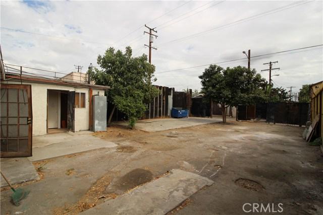 8014 S Central Av, Los Angeles, CA 90001 Photo 8
