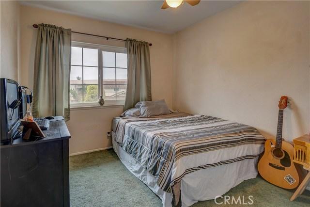 3991 Yellowstone Circle Chino, CA 91710 - MLS #: OC18075544
