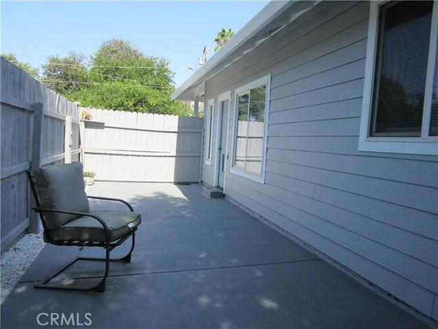 655 E 19th Street, Chico CA: http://media.crmls.org/medias/edee83ca-d5da-477d-b597-bf37629fb081.jpg