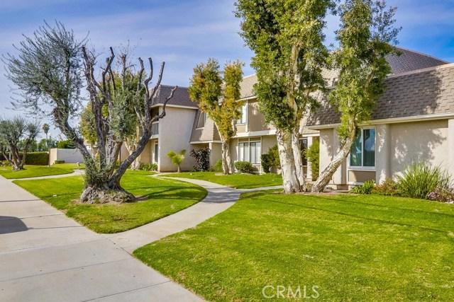 2148 W Churchill Cr, Anaheim, CA 92804 Photo 38