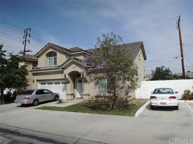 5020 Clara St, Cudahy, CA 90201 Photo