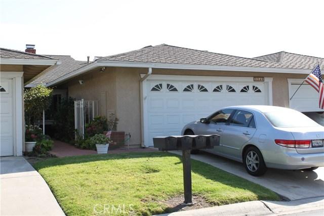 3246 Paseo Gallita, San Clemente, CA 92672