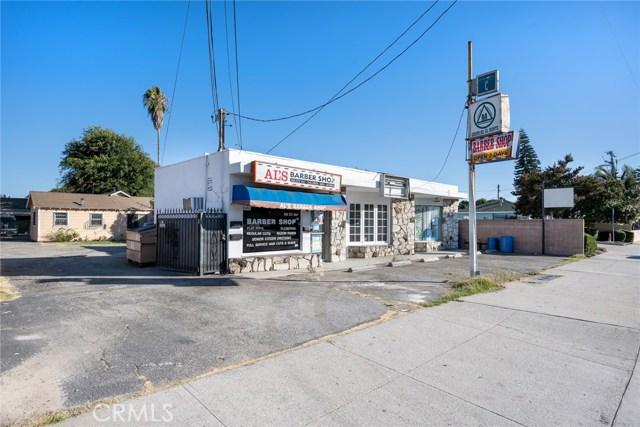 2308 Durfee Avenue, El Monte CA: http://media.crmls.org/medias/edf7a56c-a4dc-43a1-8427-393d4a27eac9.jpg