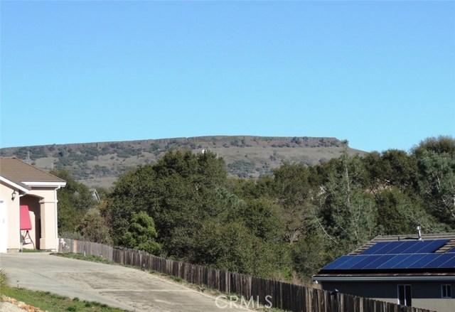 215 Mira Loma Drive, Oroville CA: http://media.crmls.org/medias/edf8b243-e7e6-491d-8ae8-1104f92ef168.jpg