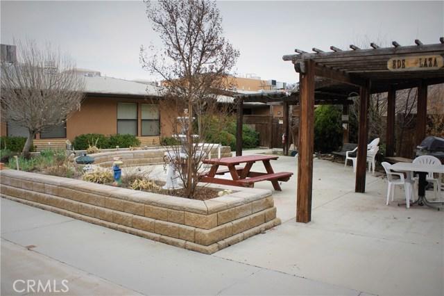 14900 El Camino Real Atascadero, CA 93422 - MLS #: NS18054562