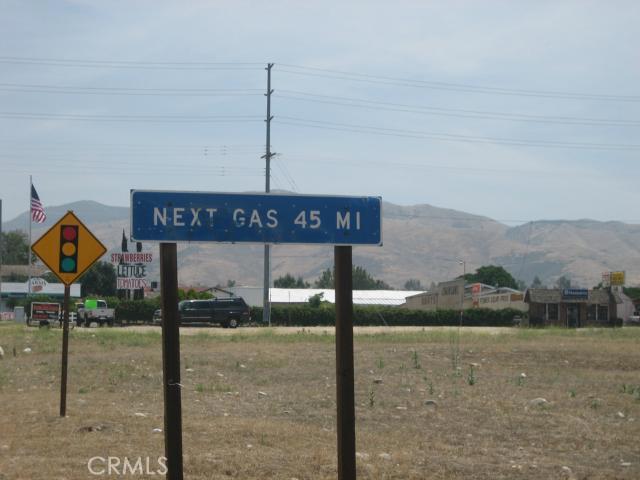 0 Mentone Boulevard, Mentone CA: http://media.crmls.org/medias/edfb1fe9-0ff9-4910-8d3b-b6c8b150f40d.jpg