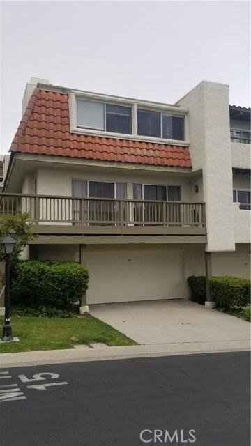 85 Cottonwood Cr, Rolling Hills Estates, CA 90274 Photo