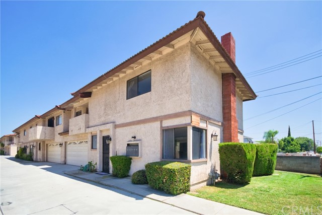 4324 Muscatel Av, Rosemead, CA 91770 Photo