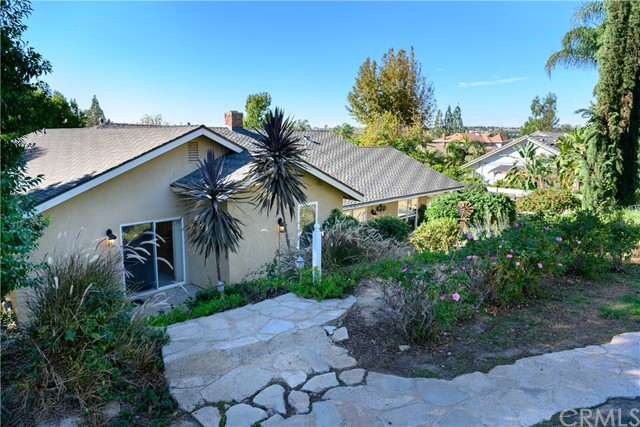 230 S Old Bridge Road Anaheim Hills, CA 92808 - MLS #: PW18267099