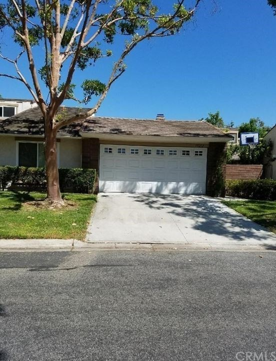 17212 Chestnut, Irvine, CA 92612 Photo 0