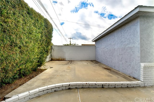 3818 Canehill Av, Long Beach, CA 90808 Photo 50