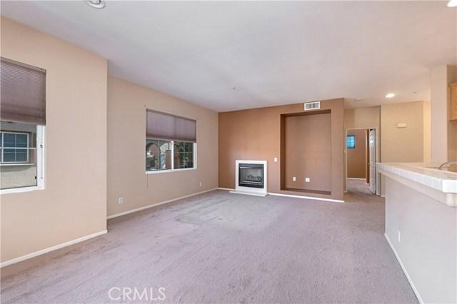 14 Ardmore, Irvine, CA 92602 Photo 7