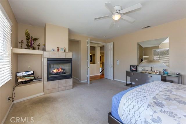 18369 Swallowtail Lane Riverside, CA 92504 - MLS #: MB18127625