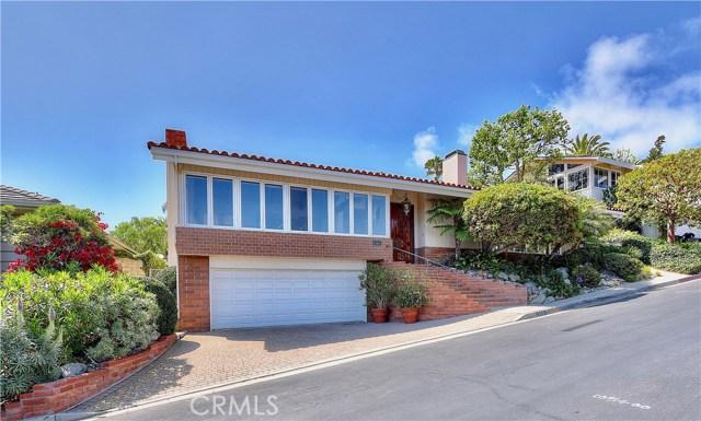 Photo of 906 EMERALD BAY, Laguna Beach, CA 92651