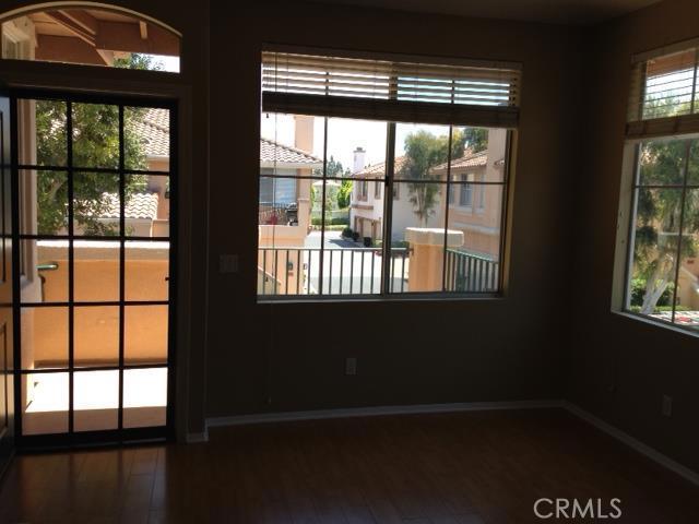 3300 Ladrillo Aisle, Irvine, CA 92606 Photo 9