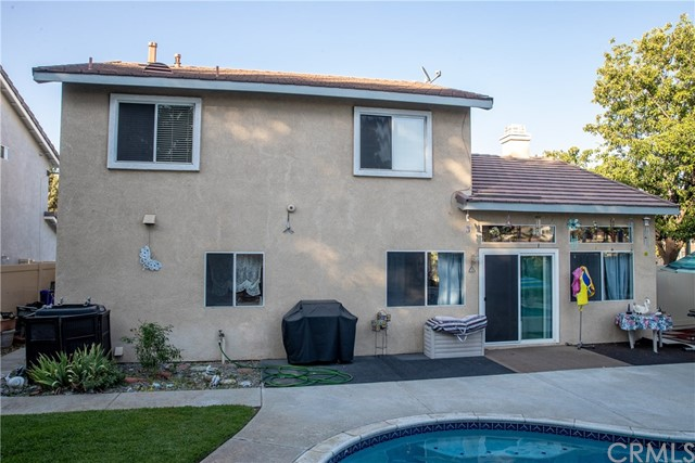 5975 Applecross Drive Riverside, CA 92507 - MLS #: IV18194299