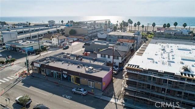 1403 Hermosa Ave, Hermosa Beach, CA 90254 photo 8