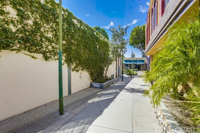 Whittier Homes For Sale